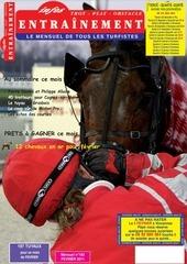 Fichier PDF hippisme info entrainement fevrier 2011