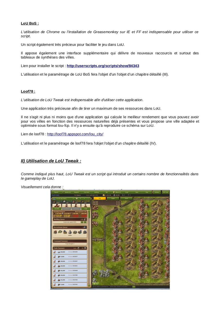 Aperçu du document Tutorial LoU.pdf - page 2/5