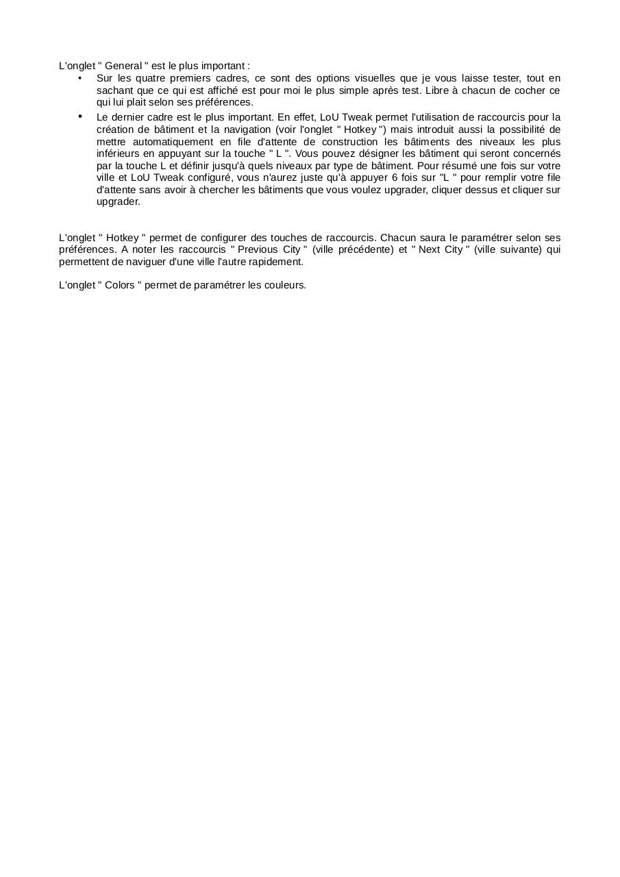Aperçu du document Tutorial LoU.pdf - page 4/5