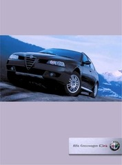 Fichier PDF alfa crosswagon brochure