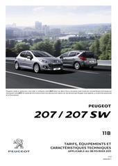 ct 207ber sw 11b v1 0 2243