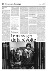 Fichier PDF oussama monde