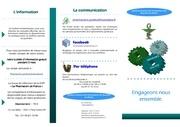 Fichier PDF plaquette presentation 2