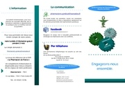 plaquette presentation 2
