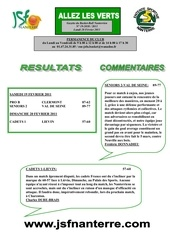 Fichier PDF gazette du 28 fevrier 2011