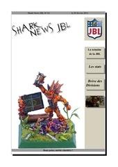 journal jbl 14