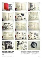 Fichier PDF portfolio b a web2