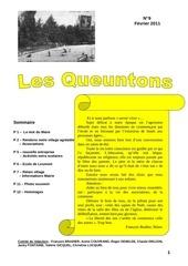 Fichier PDF queunton 9