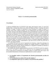Fichier PDF seance 4