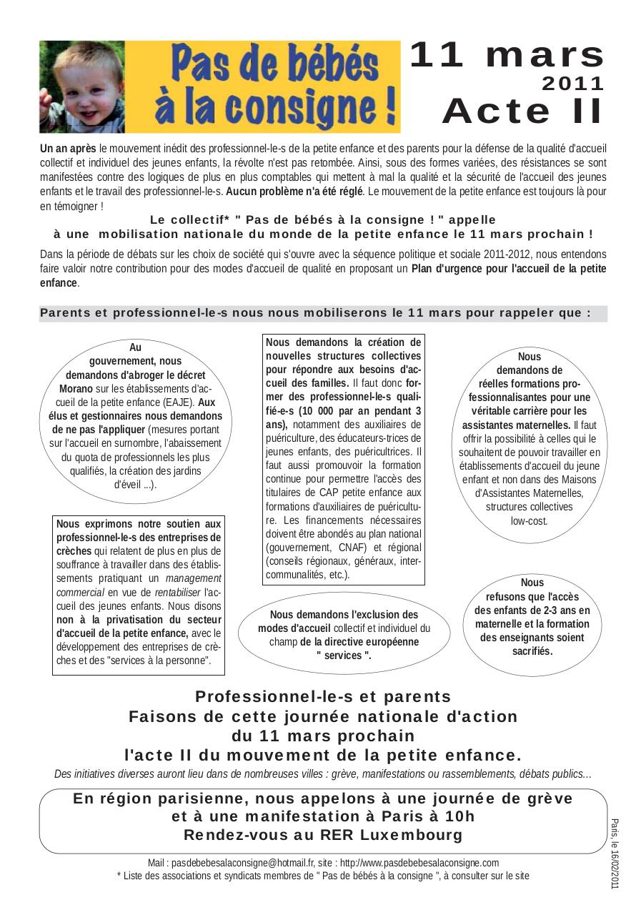 Aperçu du document TRACT 11 MARS 2011.pdf - page 1/1