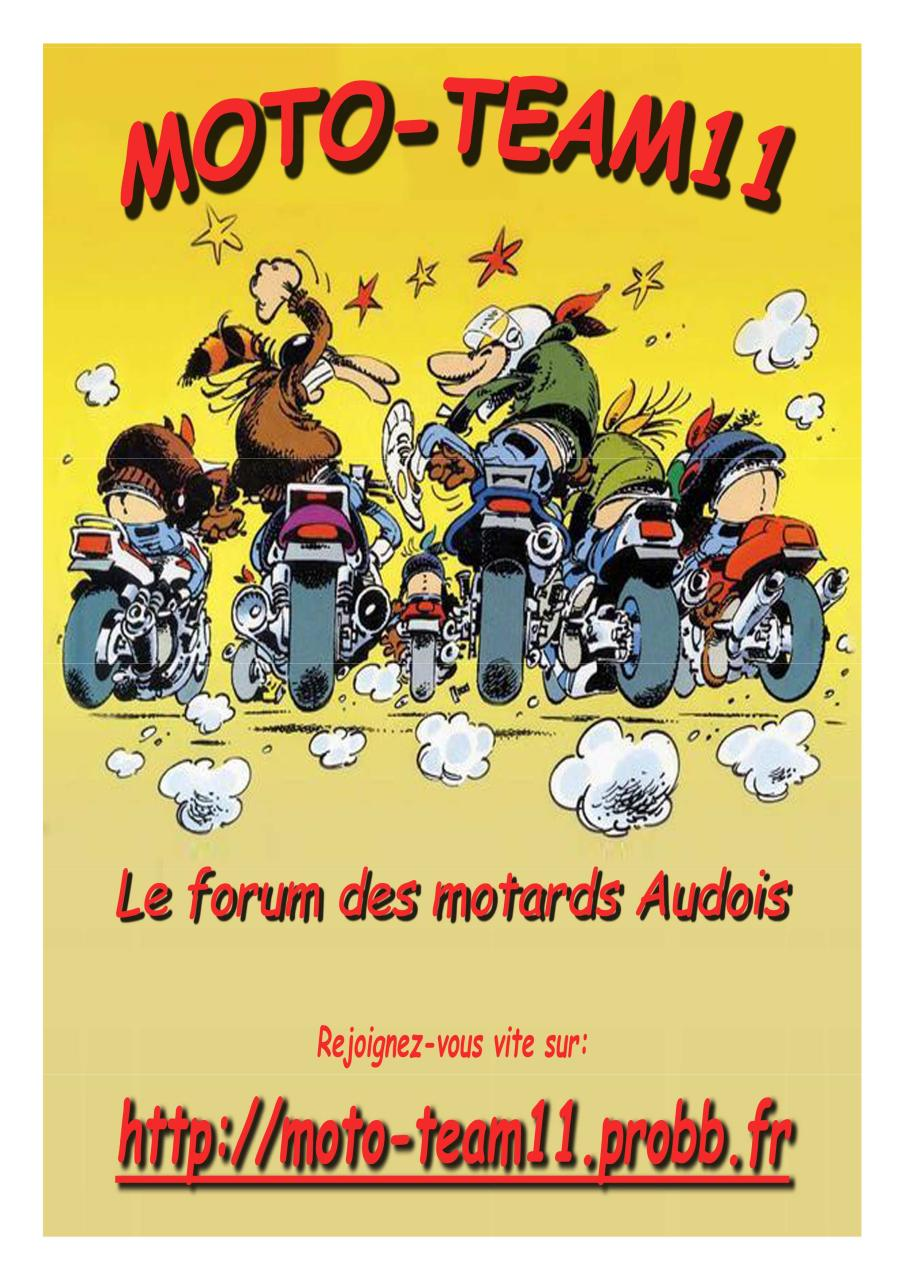 Aperçu du document Affiche Moto-Team11.pdf - page 1/1