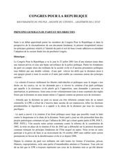 Fichier PDF cpr identite fr