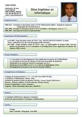 Fichier PDF cvnabiln4