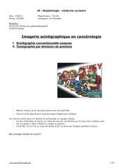 p2 biopatho scintigcancero 2502