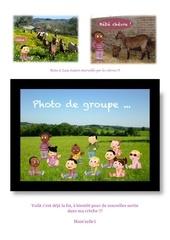 Fichier PDF photo2