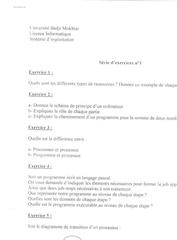 Fichier PDF seriese1