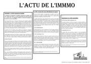 Fichier PDF actu immo mars 2011