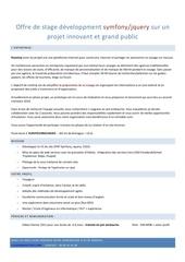 Fichier PDF annonce it 2011 01 12