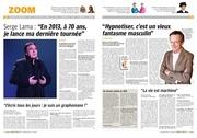 Fichier PDF la derni re heure belgique