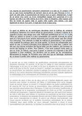 parachutisme en pdf