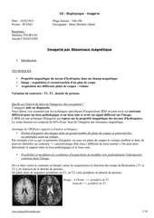Fichier PDF p2 biopathoirm2 1602