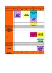 planning annuel jeunesse 2