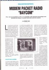 baycon