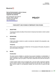 Fichier PDF cityofmontreal rules