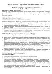Fichier PDF poly tp tbs274 2009 10