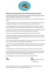 Fichier PDF reglement de commandes groupees dinsecte