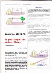 long fil