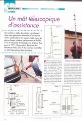 Fichier PDF mat assistance