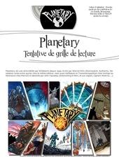 planetarypreach1 6
