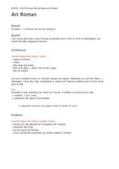 Fichier PDF artroman