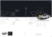 catalogue crd chaft