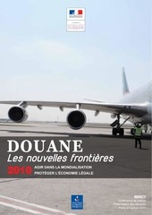 jenb productions resultats douanes francaises 2010