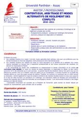 Fichier PDF m2