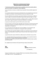 Fichier PDF reglement commande ctrg