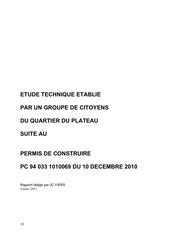 Fichier PDF compterendudetude doc