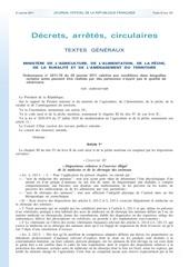 Fichier PDF joe 20110121 0027