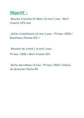 Fichier PDF objectif