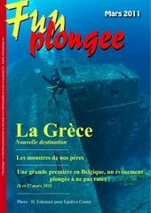 Fichier PDF fun plongee 3 2011 02 2