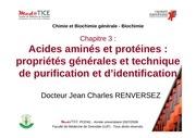 Fichier PDF prpteines1