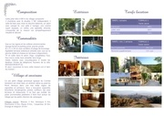 Fichier PDF 3v malemort verso