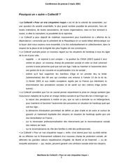 5eme r dossier de presse textes 2