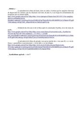 Fichier PDF petite veille de la fdsea et oui