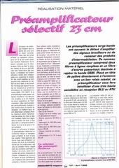 Fichier PDF 70cm