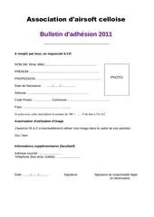 bulletin2011