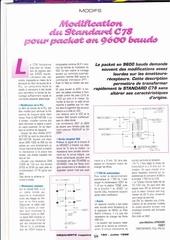 Fichier PDF c78