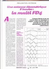 Fichier PDF fd4